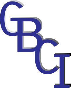 GBCI no background